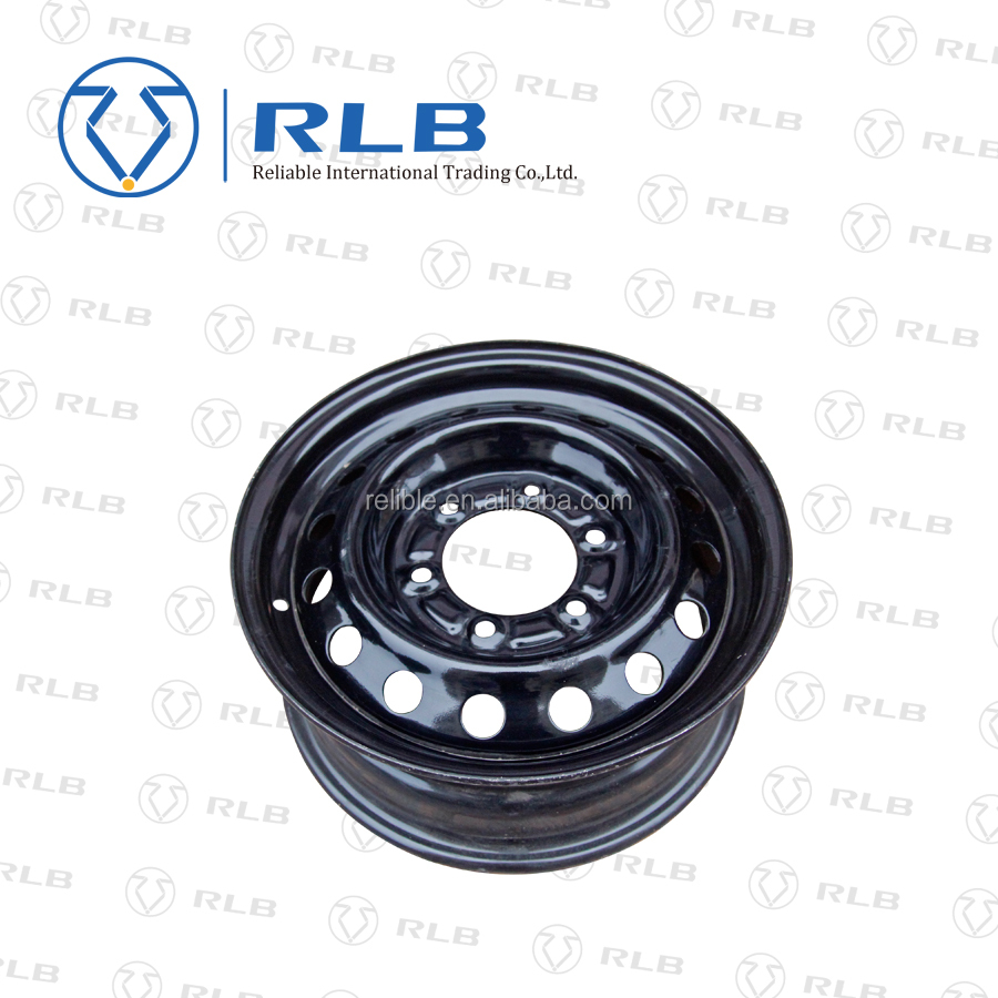 Toyota hiace wheel toyota hiace wheel suppliers and manufacturers at alibaba com