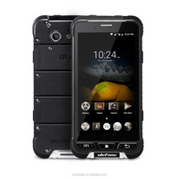 Buy Hot selling water proof dual sim in China on Alibaba.com