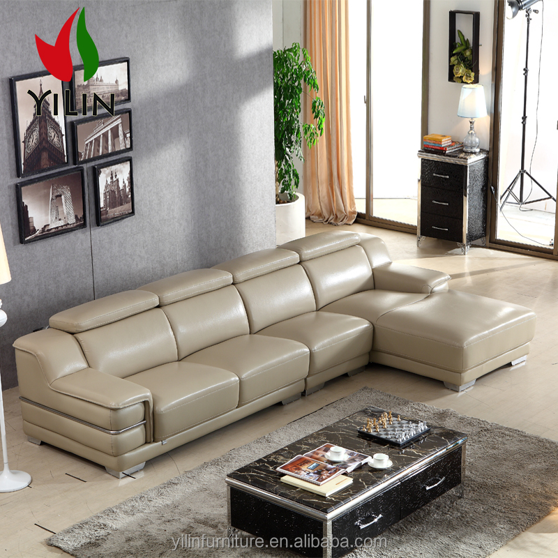 Rozel Leather Sofa Malaysia New Model Furnitures Of House Product On Alibaba