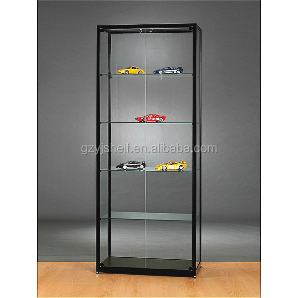 At Home Or Shop Model Car Display Cabinets/display Cabinet ...