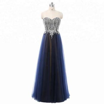 8ade6dd0a725e9 Custom Made Evening Dress Maxi Long Open Back Crystal Beading Evening  Dresses 2018 For Pregnant Women