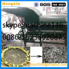 High Productivity Sunflower Seeds Sheller