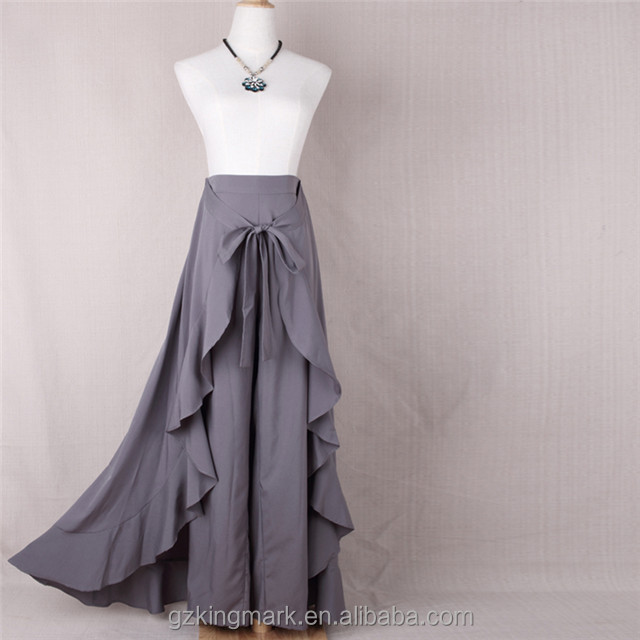 eb49f3fadf7a China Women Fashion Maxi Skirts, China Women Fashion Maxi Skirts  Manufacturers and Suppliers on Alibaba.com