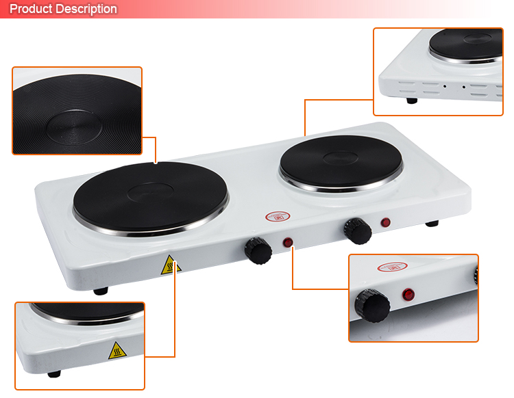 Guangzhou portable mini electric coil stove electric stove view guangzhou portable mini electric coil stove electric stove cheapraybanclubmaster Image collections