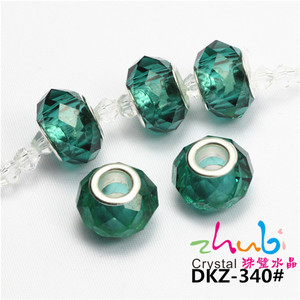 Large Faceted Glass Beads,Glass Balls With Holes,India Faceted Crystal Glass Ball Beads