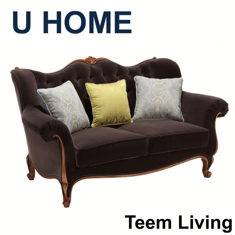 Wooden Settee Wooden Settee Suppliers And Manufacturers At