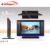 Small Size 15 Inch HD LCD TV
