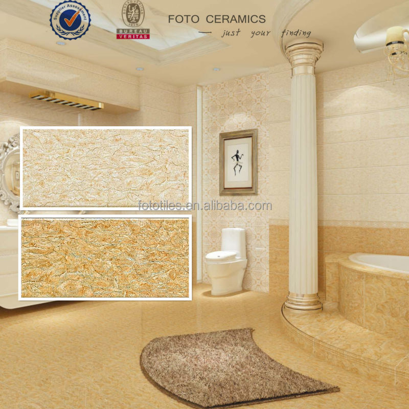 Standard Ceramic Bathroom Tiles Size Standard Ceramic Bathroom