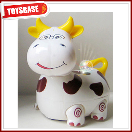 Funny plastic toy bulls bull riding toys electric bull riding toys for sale