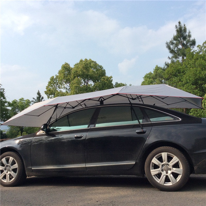 Car Awning Suppliers And Manufacturers At Alibaba
