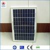 12V 2W mono solar panel wholesale China cheap solar panels for sale