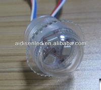 programmable 5050 led rgb light for disco,KTV--ADS-IC219