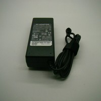 wholesale OEM notebook AC power adapter 19V 9.5A For HP prolate-head with 5 hole
