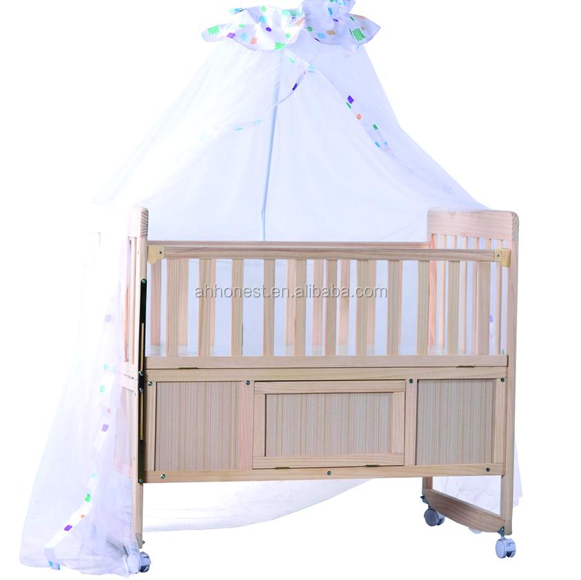 Dorable Bebé Mecedora Pesebres Muebles Regalo - Muebles Para Ideas ...
