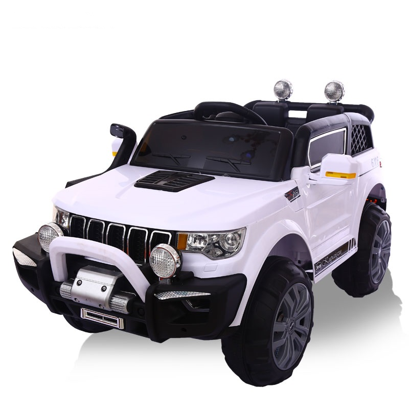Cheap Price Children Toys Jeep Big Kids Electric Car 12v Battery Operated  Kids Ride On Car - Buy Kids Electric Ride On Car Bugatti,Big Kids Ride On