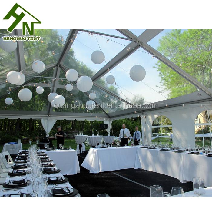 Wedding Tents For 200 People Wholesale Wedding Tent Suppliers - Alibaba  sc 1 st  Alibaba & Wedding Tents For 200 People Wholesale Wedding Tent Suppliers ...