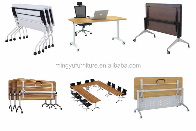 Modern Hot Sale Cheap Folding Table Buy Used Folding Tables For Sale Foldin