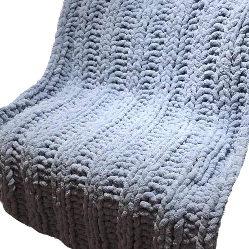 Marvelous Cheap Light Blue Throw Blanket Find Light Blue Throw Inzonedesignstudio Interior Chair Design Inzonedesignstudiocom