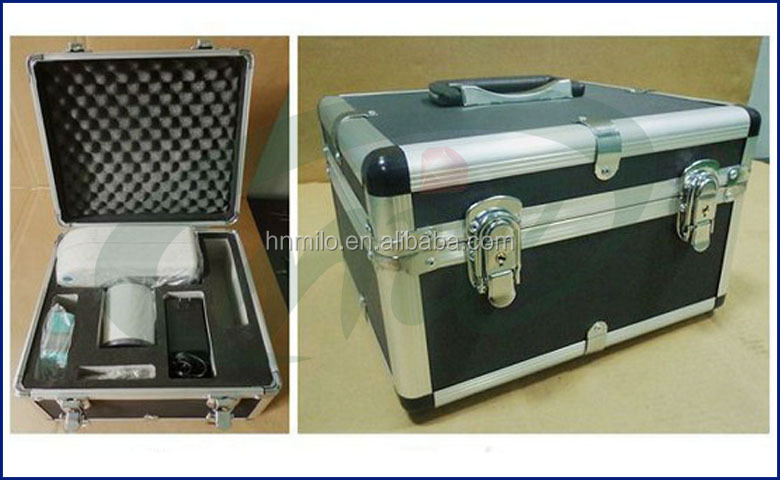 portable dental x machine cost