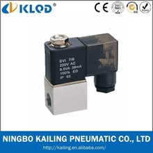 2V025-08 Gas Stove Valve Price