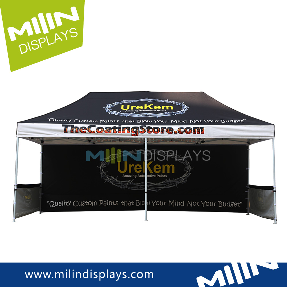 4x6 Folding Tent 4x6 Folding Tent Suppliers and Manufacturers at Alibaba.com  sc 1 st  Alibaba & 4x6 Folding Tent 4x6 Folding Tent Suppliers and Manufacturers at ...
