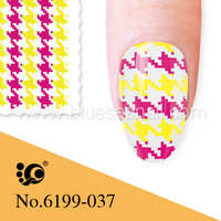 fingernail stickers 2014 toenail stickers nail art