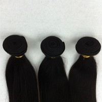 Best selling hair products aliexpress kinky curly 100 human hair wigs for african americans