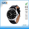/product-detail/alibaba-the-most-popular-items-hot-sale-vogue-watch-2014-60099637380.html