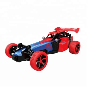 giveaways gift remote control stunt 360 rc car toys