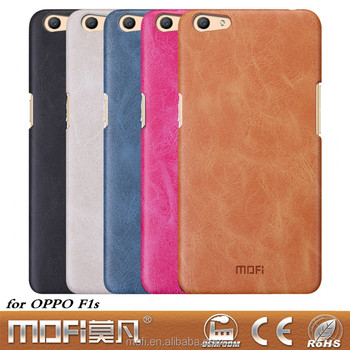 quality design 6b2e8 8acb5 Mofi Pu Leather Case For Oppo A59,F1s Back Cover,Phone Celular Carcasa For  Oppo F1s Flip Cover Phone Case - Buy Cover For Oppo F1s,Case For Oppo ...