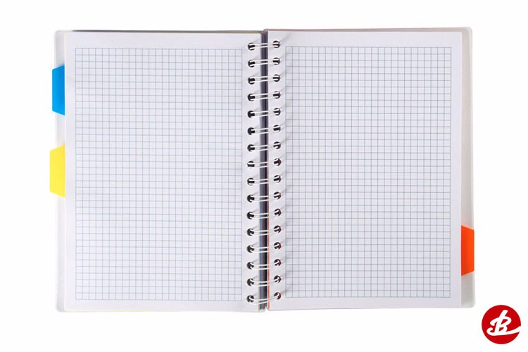 Professional Exercise Book Manufacturers, Cheap Custom Print Exercise Book
