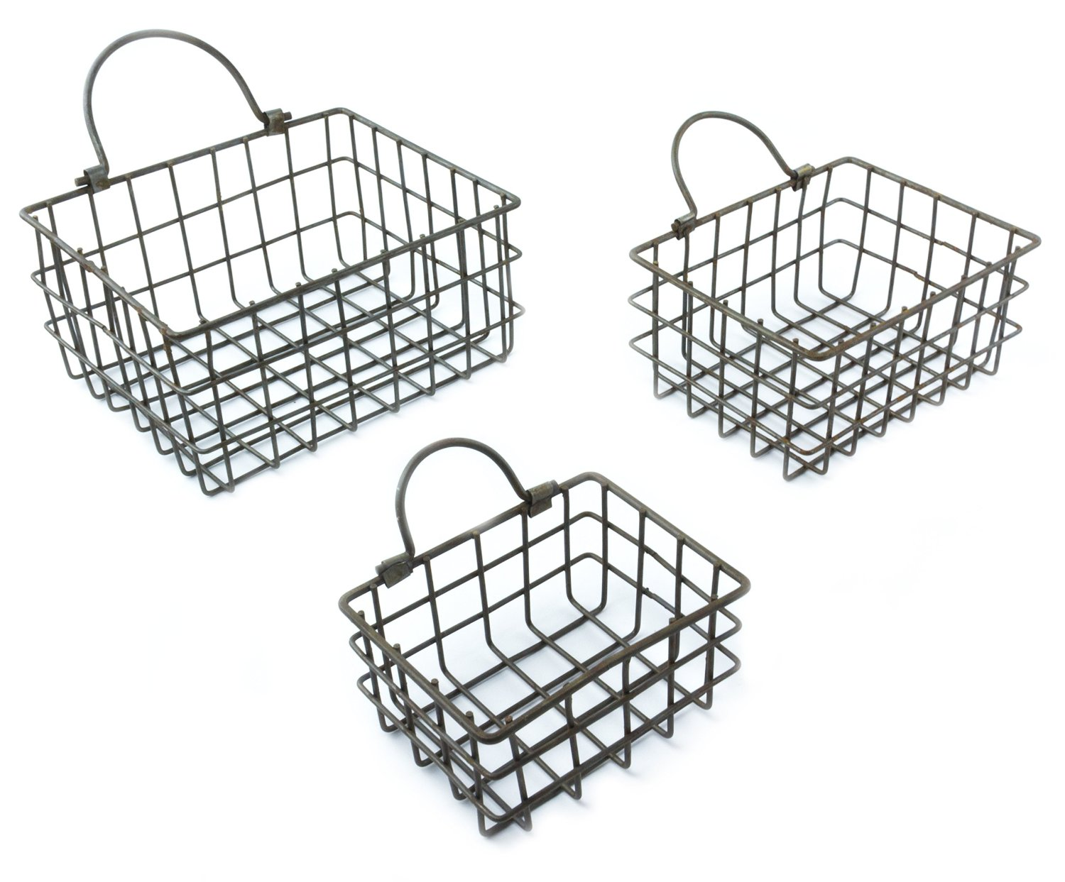 Cheap Small Metal Wire Baskets, find Small Metal Wire Baskets deals ...