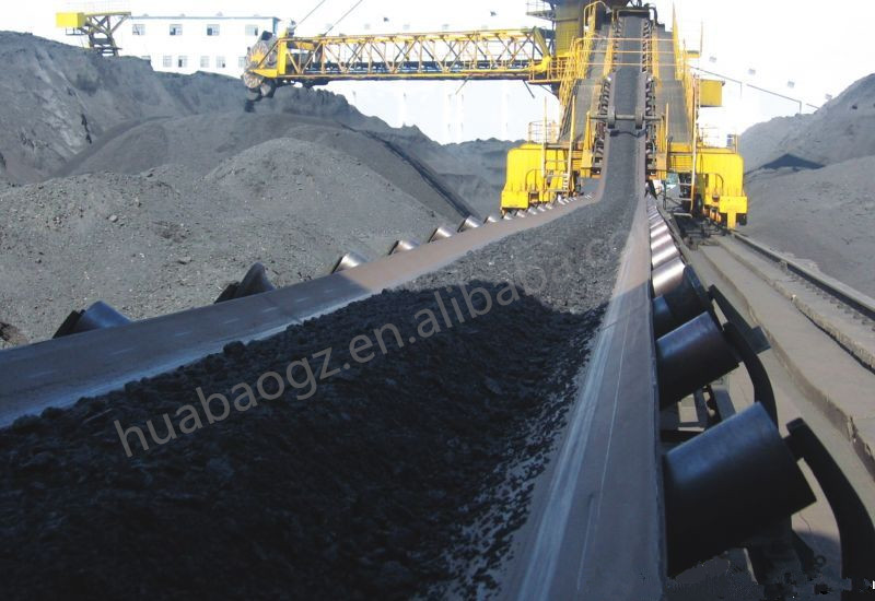 oil-proof conveyor belt, high quailty conveyor belt, manufacture rubber belt