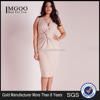 Hot Sale New Style Western Fashion Plus Size Women Clothingsexy