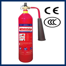 Fire Suppression System Water Mist Fire Fighting Equipment Vehicle Mounted Water Mist Fire