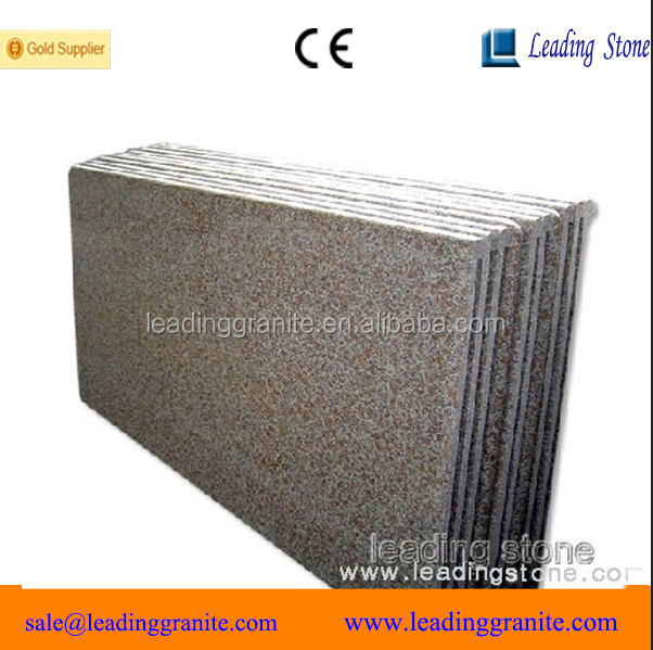 high grade design laminate kitchen countertops lowes