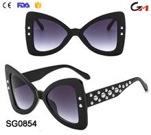80104c14befb Unique Shape Sunglasses, Unique Shape Sunglasses Suppliers and  Manufacturers at Alibaba.com