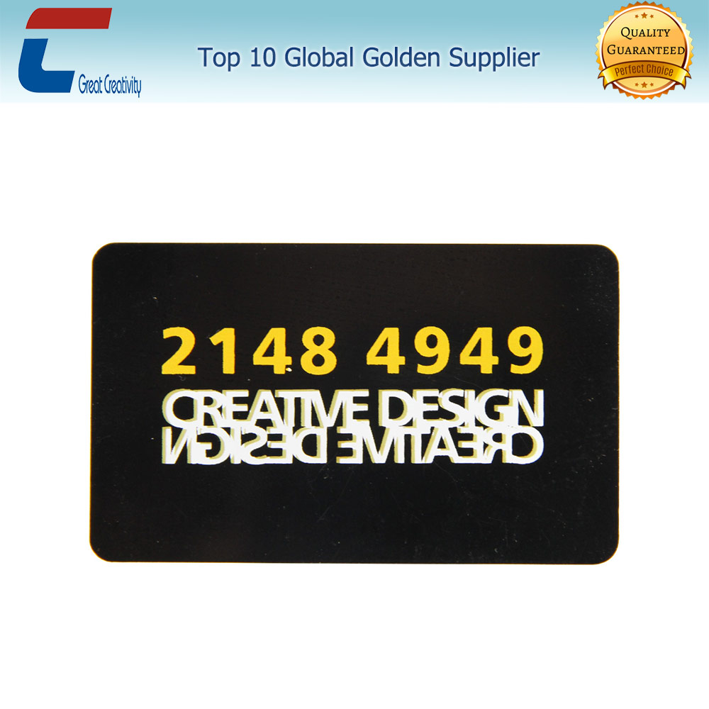 E Ink Business Card Wholesale, Ink Business Card Suppliers - Alibaba