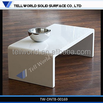 Marble Top Tea Table, Marble Top Tea Table Suppliers And Manufacturers At  Alibaba.com