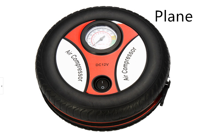 hf 001g 12v gonflage des pneus de voiture compresseur d 39 air mini compresseur d 39 air certificat. Black Bedroom Furniture Sets. Home Design Ideas