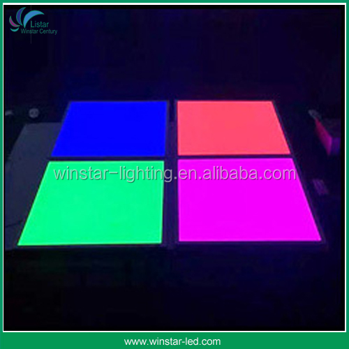 Rgb Led Panel Dmx Rgb Led Panel Dmx Suppliers And Manufacturers At