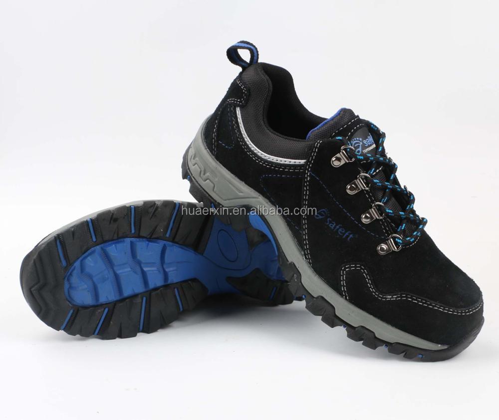 nike shoes exchange policy department sbp pakistan prize 873961