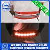 2016 Colorful Safety Rechargeable LED Reflective Waist Pack For Sport Or Gift