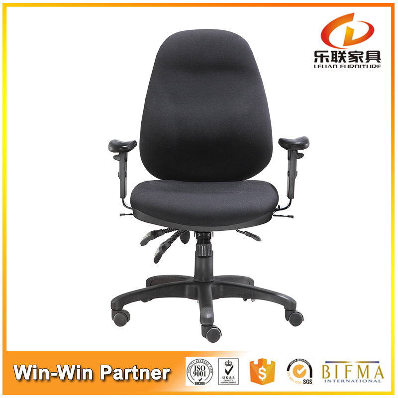 office chairs china, office chairs china suppliers and