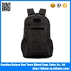 Wholesale high quality waterproof nylon sport bag outdoor military backpack