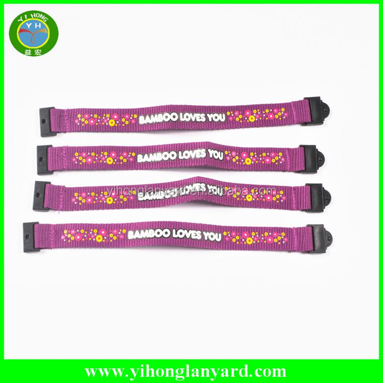 Lanyard Find Adjustable Music meets Custom Designs Wrist Strap