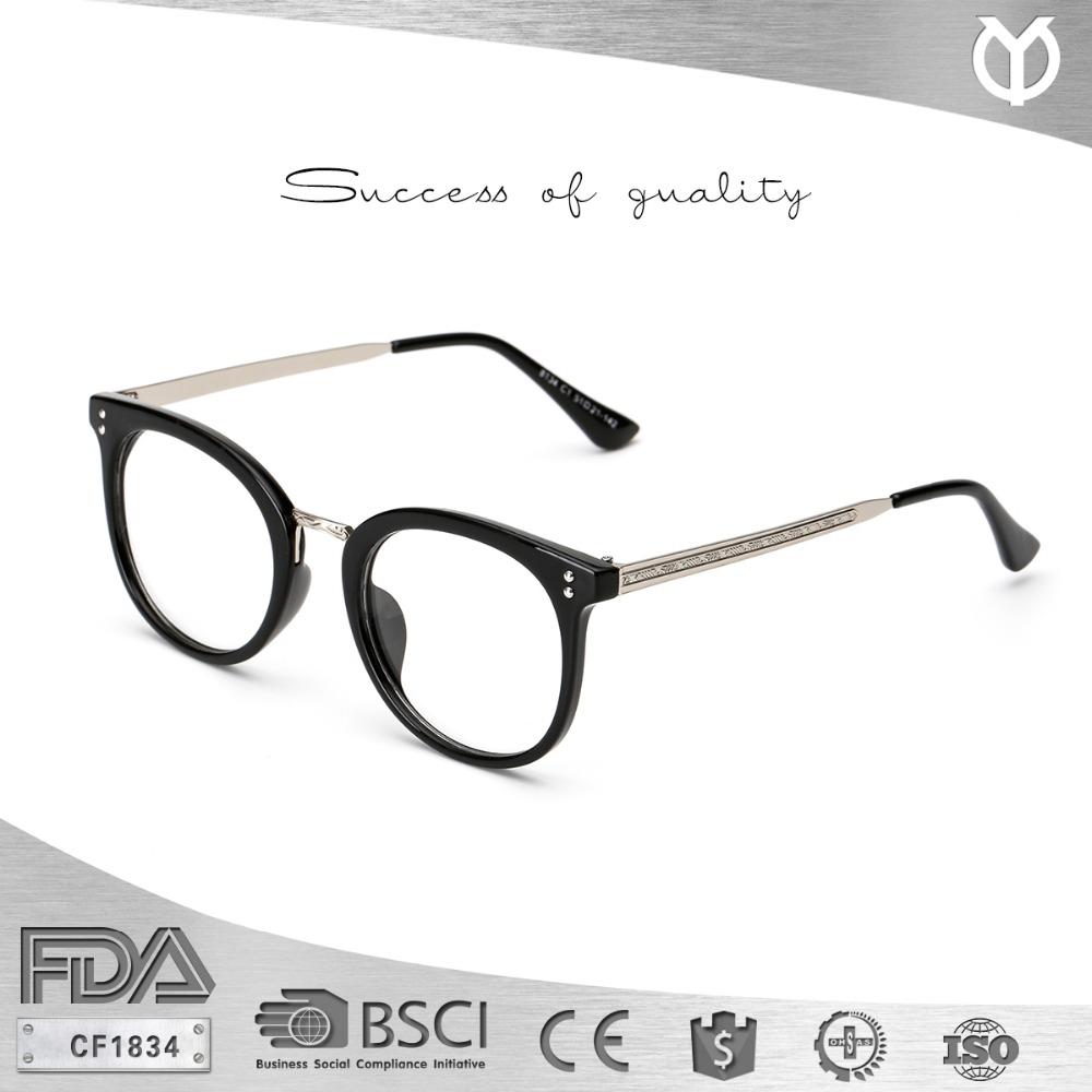 Großhandel italienische brillen marken Kaufen Sie die besten ...