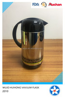 2010 2017 New item!!! types of thermos flask,100ml stainless steel thermos vacuum flask,coffee pot
