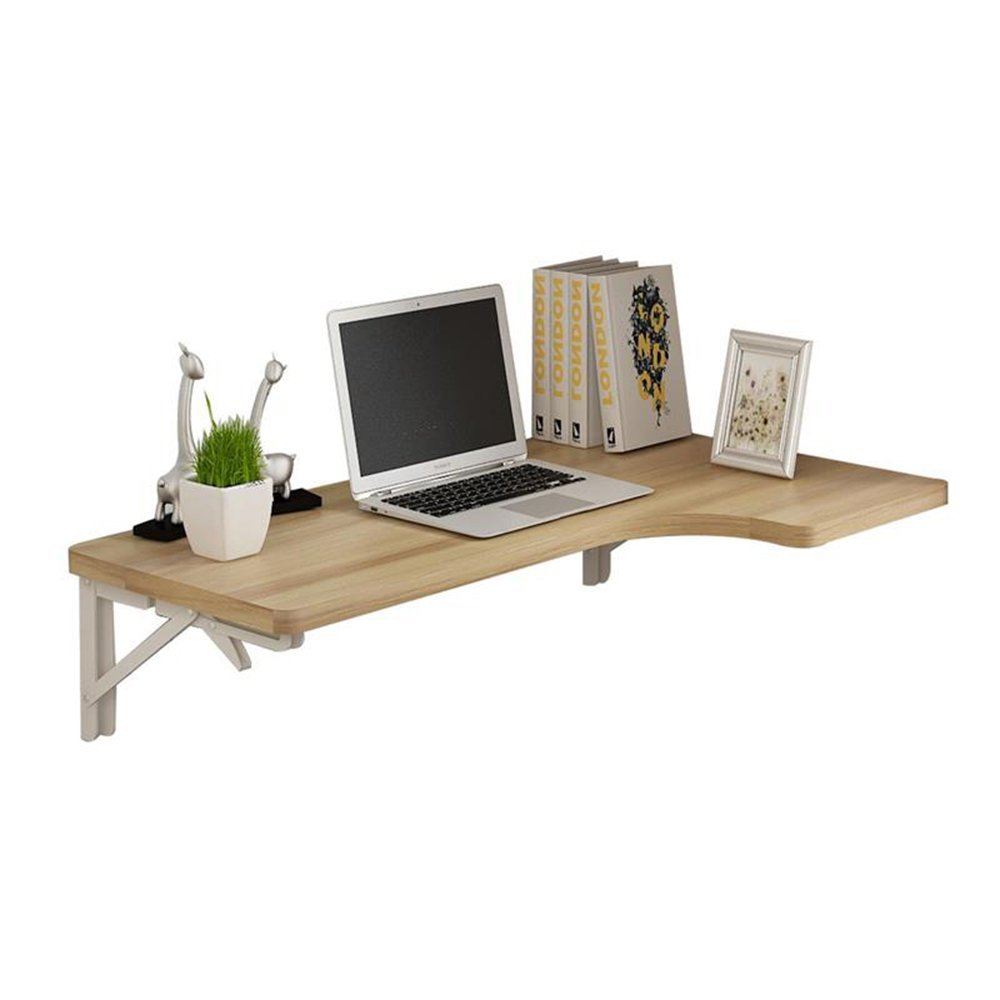 Cheap Folding Desk Wall Mounted Find Folding Desk Wall
