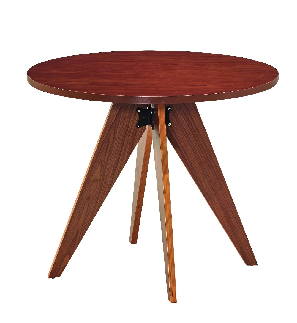 White Walnut Coffee Table: Sell Dining Room Table Coffee Table White/walnut/oak